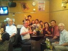 うたと笑いのマスター♪瓦川 ユミのブログ-2013-07-18-23-32-06_deco.jpg