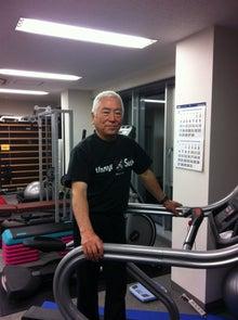 $運動・健康指導のプロによるマンツーマン運動療法の個人指導