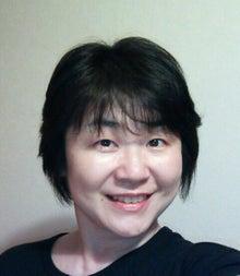 しおんの、「朗読劇っておもしろい!」-DSC_0314-1.jpg