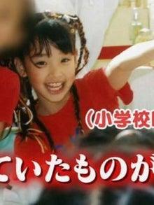 takoyakipurinさんのブログ☆-グラフィック0719004.jpg