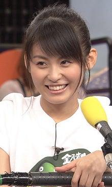 takoyakipurinさんのブログ☆-グラフィック0719008.jpg