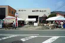 営業日報&ひとりごと-07191