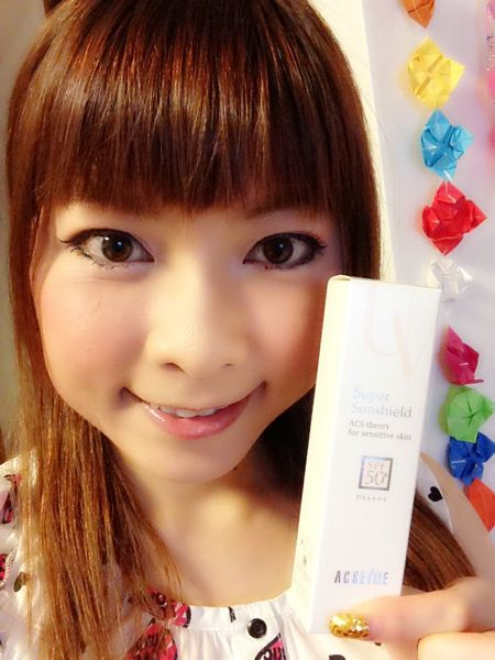 DJ MIYAオフィシャルブログ「DJ MIYAの音楽&占いLife☆」Powered by Ameba-ipodfile.jpg