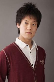 Holy Peak Voice Actor's School BLOG-勝見アー写
