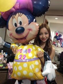 板野友美オフィシャルブログ「TOMO」Powered by アメブロ-IMG_2709.jpg