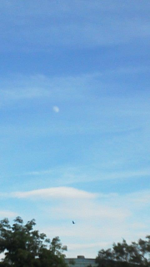 ぱんだのマラソンとお天気ブログ☆目指せサロマ湖100Kウルトラマラソン☆-20130719172919.jpg