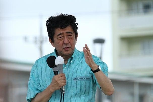 【石垣島】あきのびののび~のび~ブログ