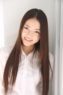 ★enter★ Staff Blog-中島エマ ライブ配信 ニコ生