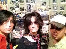 JOHNNYのブログ-IMG_2719.jpg