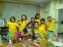 うたと笑いのマスター♪瓦川 ユミのブログ-2013-07-19-20-25-10_deco.jpg