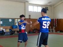 $Bullseyes Blog-健康1