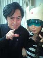 takoyakipurinさんのブログ☆-グラフィック0720003.jpg