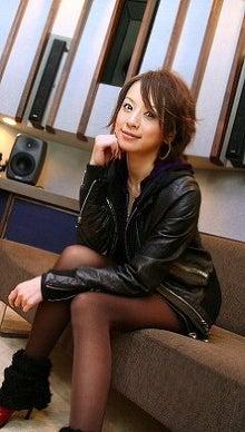 takoyakipurinさんのブログ☆-グラフィック0720005.jpg