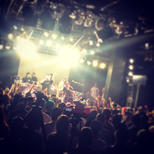 $Live!Love!!Laugh!!!