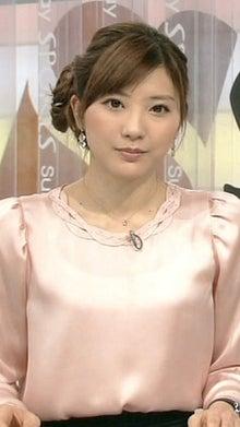 takoyakipurinさんのブログ☆-グラフィック0720006.jpg