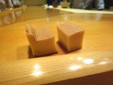 横浜発 驢馬人の美食な日々-Ichikawa90