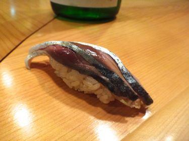 横浜発 驢馬人の美食な日々-Ichikawa81