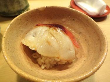 横浜発 驢馬人の美食な日々-Ichikawa87