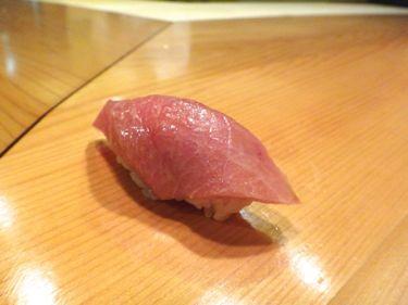 横浜発 驢馬人の美食な日々-Ichikawa85