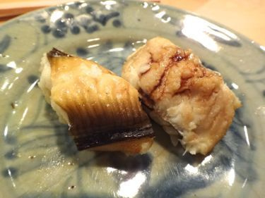横浜発 驢馬人の美食な日々-Ichikawa89