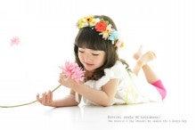 Kids-tokei(キッズ時計クラブ)~「天使たちの一分間オンステージ」~-キッズ時計 あおいちゃん2