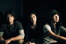 $園田大輔オフィシャルブログ「俺の話を聞いてくれ」