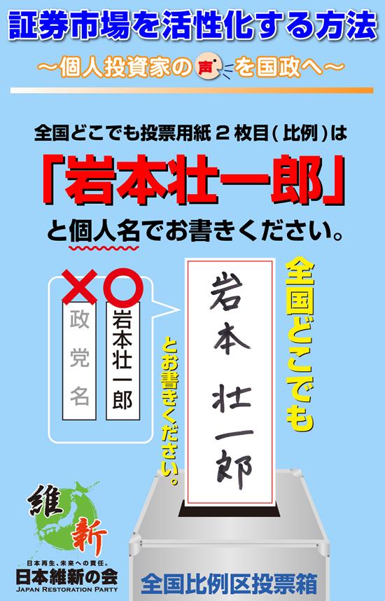 $株式常勝軍団 アイリンクインベストメント 株 ブログ