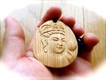 仏像販売 木彫仏像 仏師 坂上俊陽