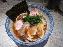 GAROのブログ-NCM_0406.JPG