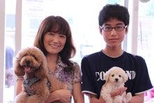 ペットショップ プチマリア 金沢店日記
