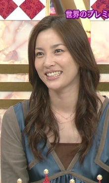 takoyakipurinさんのブログ☆-グラフィック0721009.jpg