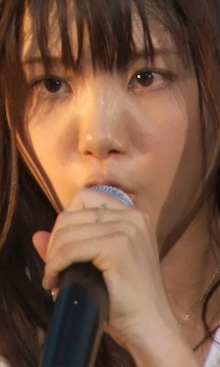 takoyakipurinさんのブログ☆-グラフィック0721011.jpg
