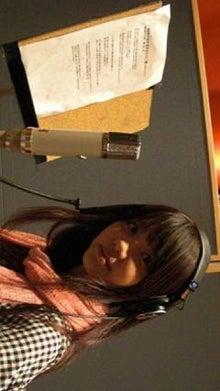 takoyakipurinさんのブログ☆-グラフィック0721005.jpg