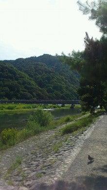 ★神戸シングルママライフ★-1374400970067.jpg