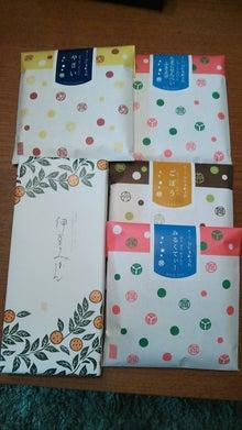 Happy Paws預かり日記-DSC_0412.JPG