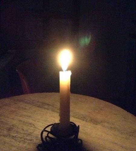 夙川・苦楽園「気づきの学校」アダルトチルドレン・前世療法・クリスタルセラピー