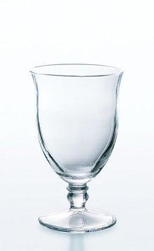 鈴木酒販のブログ【地酒/ワイン】台東区(三ノ輪)-冷酒グラス2