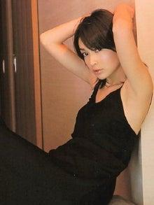 takoyakipurinさんのブログ☆-グラフィック0722006.jpg