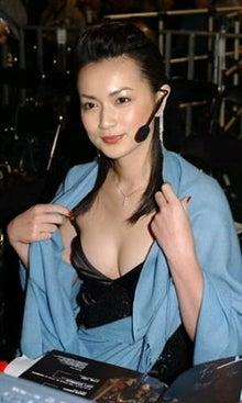 takoyakipurinさんのブログ☆-グラフィック0722005.jpg