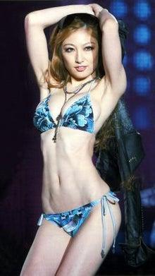 takoyakipurinさんのブログ☆-グラフィック0722003.jpg
