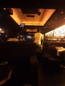 歌舞伎町ホストクラブ AIR-PRECIOUS:大智の『自由気ままな人生』-130723_005336.jpg
