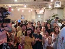 チダイズム ~期間限定・ネット選挙を楽しむブログ~-YMT1001