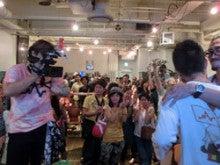 チダイズム ~期間限定・ネット選挙を楽しむブログ~-YMT999