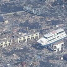 【従来の地震予測は通…