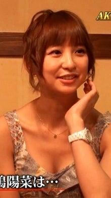 takoyakipurinさんのブログ☆-グラフィック0723001.jpg