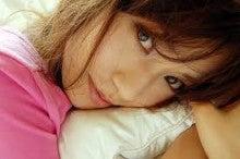 三田あいりオフィシャルブログ「 I always stare at only you 」powered byアメブロ-images.jpeg