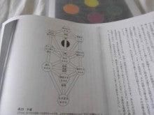 十戒の生命の樹