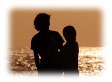 $素敵な恋愛はじめませんか?女性0円恋活@川崎マリッジのブログ