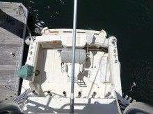 キャプテンSeaRayの大冒険