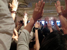 チダイズム ~期間限定・ネット選挙を楽しむブログ~-YMT1023